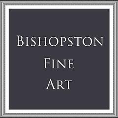 Bishopston Fine Art