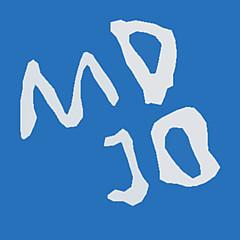 Md Jo - Artist