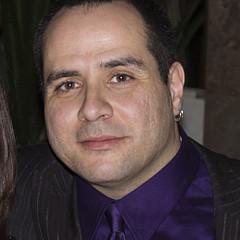 John Velocci