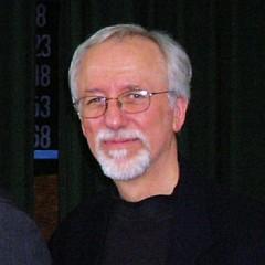 John Wanserski