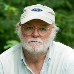 John Whitmarsh