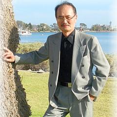John YATO - Artist