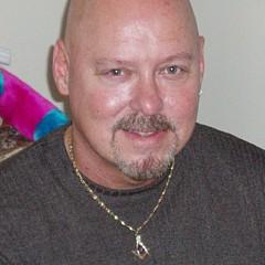 John Holcomb