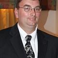 John Holfinger