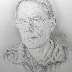 John Neeve - Artist
