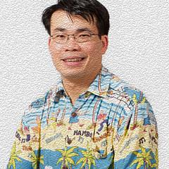 Jon Ma - Artist