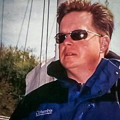 Jon Reiswig