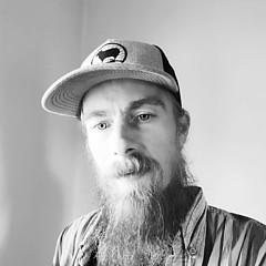 Jon VanStrate - Artist