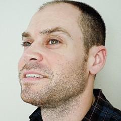 Jonathan Baran - Artist