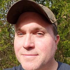 Jonathan Kratz