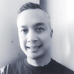 Jonathan Nguyen - Artist