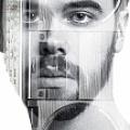 Jonathan Sippel - Artist