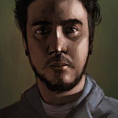Jonathan Torres - Artist