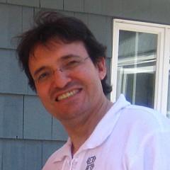 Jorge Diez - Artist