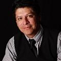 Jorge Erick Ramos
