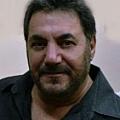 Jose Manuel Abraham - Artist