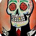 Josean Rivera - Artist