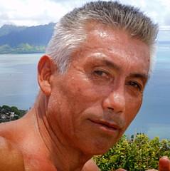 Joseph   Ruff