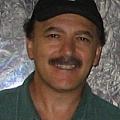 Joseph Capuana - Artist