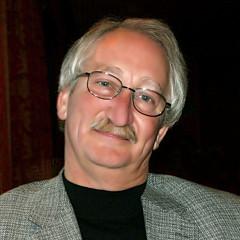 Joseph Dusek
