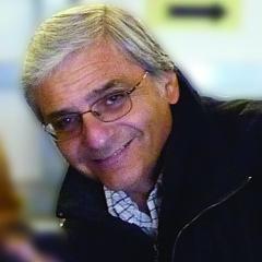 Joseph Giunta - Artist