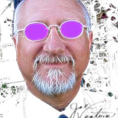 Joseph Ventura