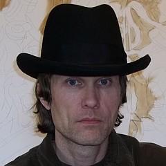 Joseph York - Artist