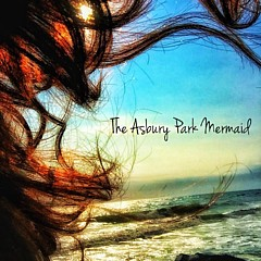 The Asbury Park Mermaid