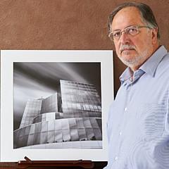 Josep Maria Penalver
