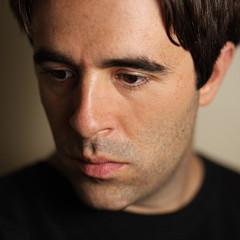 Josh Baldo