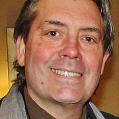 Joshua Armstrong