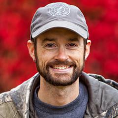 Joshua Clark - Artist