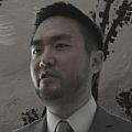 Joshua Enomoto