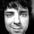 Joshua Lucas - Artist
