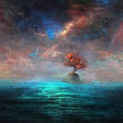Joshua Smith - Artist