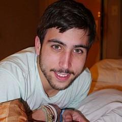 Joshua Yancey