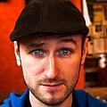 Joshua Cramer - Artist