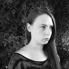 Jovita Grigaliunaite - Artist
