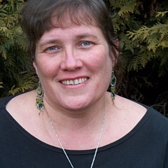 Joy Nichols
