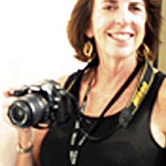 Joyce Weir
