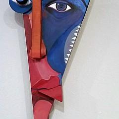 Joyce Owens - Artist