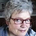 Joyce Sherwin