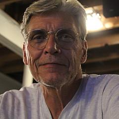 John Prenderville