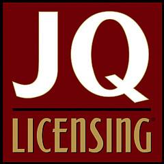 JQ Licensing - Artist