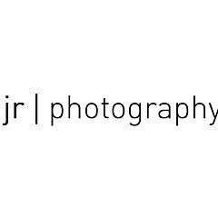 JR Photography - Artist
