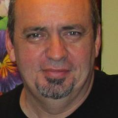 Juan Alcantara