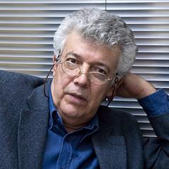 Juan Carlos Ferro Duque