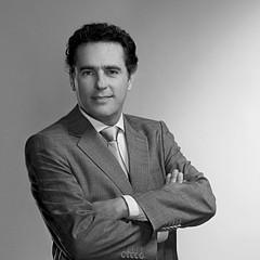 Juan Gnecco