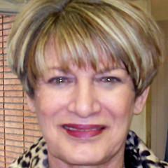 Judith Cormeny