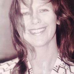 Judith Desrosiers